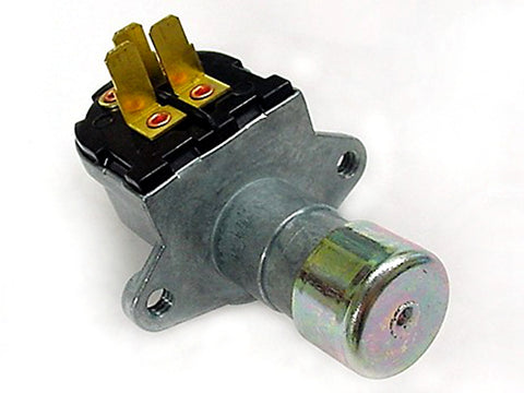 1959-1960 Cadillac Floor Mounted Headlight Dimmer Switch