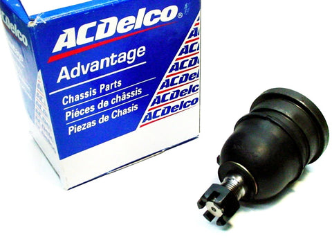 Cadillac 1977-92 AC Delco Front Lower Ball Joint