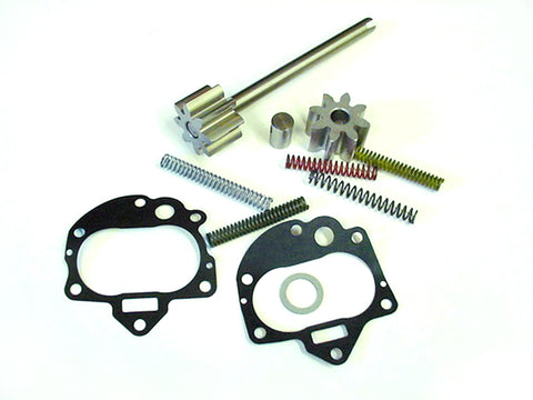 1967-1976 Buick Oil Pump Rebuild Kit 400 430 455