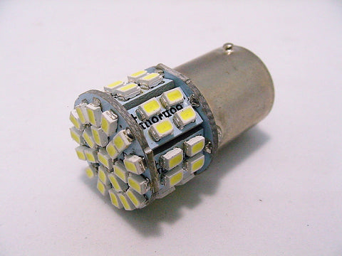 #89 #67 LED Interior Courtesy Light Bulb Lamp Choose Color