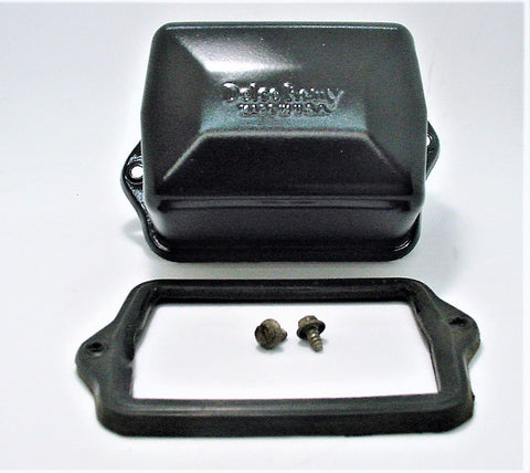 GM Delco Remy Voltage Regulator Cover Cap