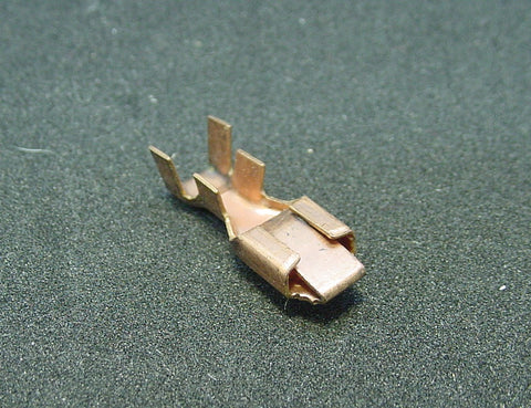 GM Delphi Packard 56 Series Female Crimp Terminals