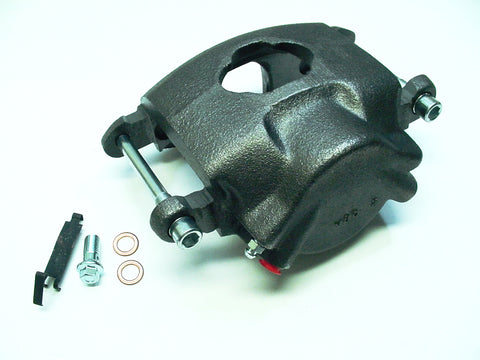 1971-1976 Cadillac Right Brake Caliper