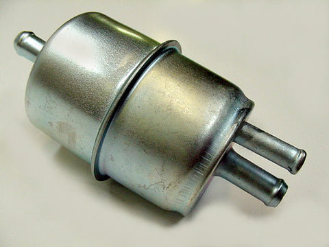 clogged fuel filter, fuel filter, in line fuel filter, fuel filter replacement, G3583, G3583DP, Wix 33040,GF423, GF19,