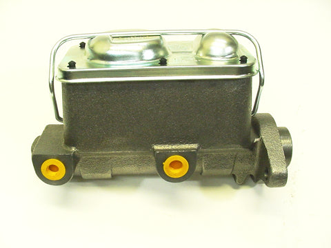 1971-1980 Cadillac Master Cylinder With Power Brakes