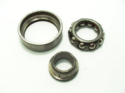 NOS Front Outer Wheel Bearing & Race Set 909025 1941-61 Cadillac Buick Oldsmobile