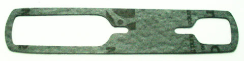 1971-78 Oldsmobile Toronado Door Handle Gasket