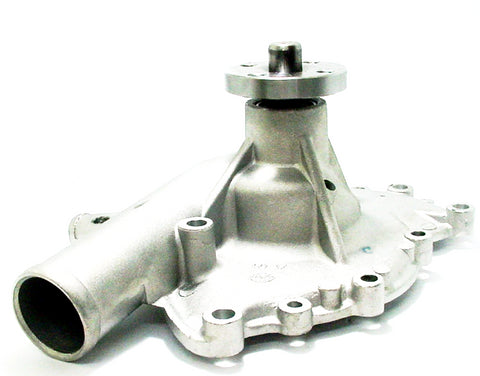 1964-1970 Buick 300/340/350 Water Pump