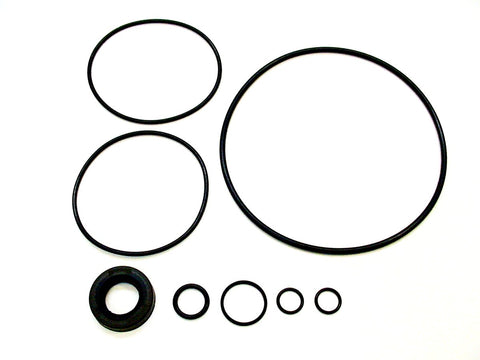 1959-62 Cadillac Power Steering Pump Reservoir Seal Kit