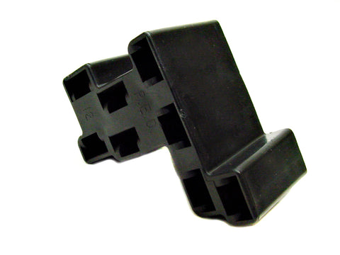 Cadillac Headlamp Switch Connector Housing 1964-1985