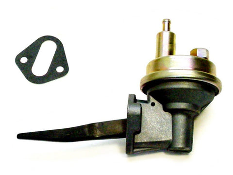 1967-1974 Buick Big Block Fuel Pump without A/C