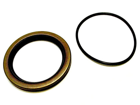 Buick 1956-1960 Rear Axle Outer Wheel Bearing Seal