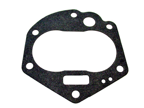 Buick/GM V6 & V8 Oil Pump Cover Gasket 1961-1988