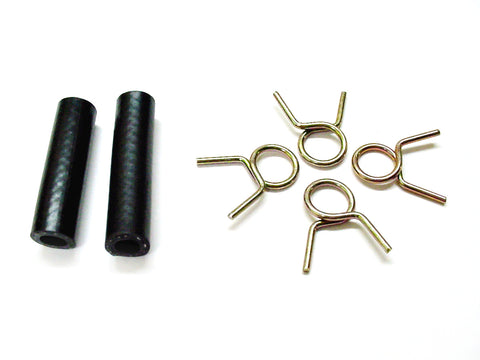 fuel filter gas hose, fuel filter hose and clamps, fuel filter hose & clamps, fuel filter hose, fuel filter hose clamps