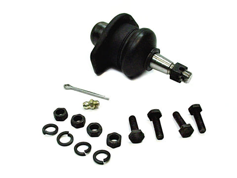 Chevrolet 1971-2005 Front Upper Ball Joint Economy Series