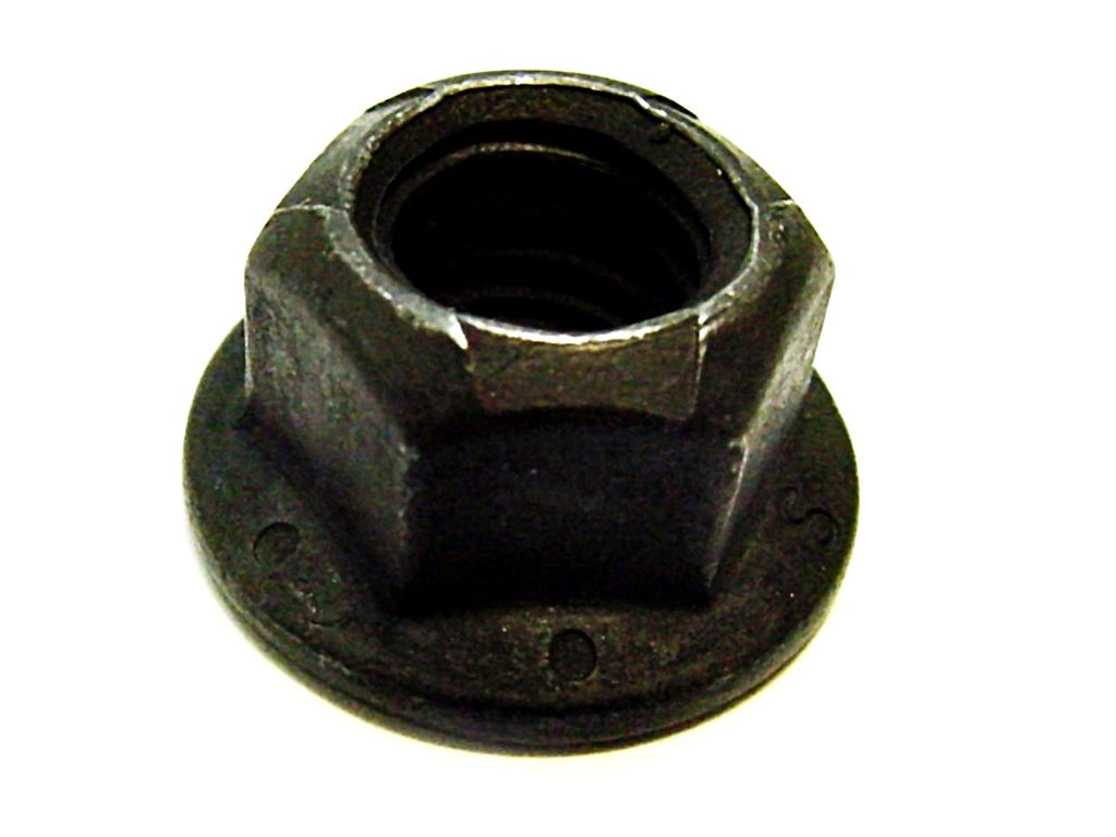GM Steering Column Mounting Nut