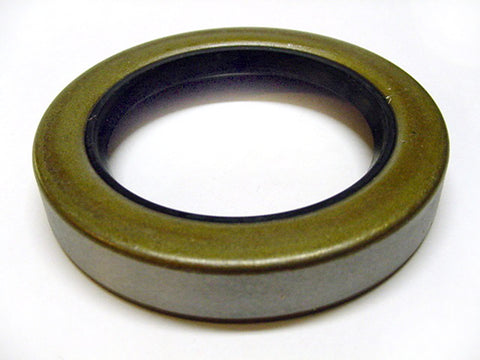 1958-1960 Cadillac Front Wheel Seal