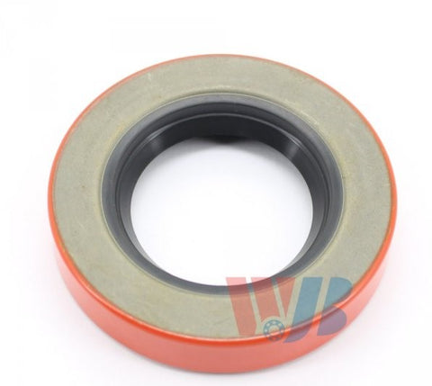 Buick 1967-70 Rear Axle Grease Oil Wheel Seal
