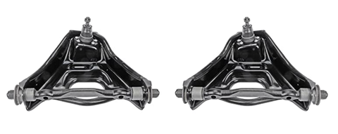 Chevrolet Upper Control Arm & Ball Joint Assembly Choose Left or Right