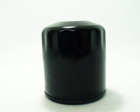 Buick 231 CID V6 Engine Oil Filter