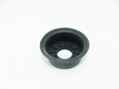GM Power Brake Booster Rubber Seal 1964-1978