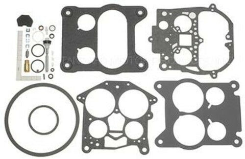 Carburetor Rebuild Repair Kit For Cadillacs 1970-74