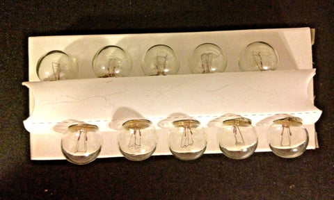 Incandescent Light Bulbs, incandescent lamp, ba9s, incandescent light, incandescent light bulb, mini, Miniature,