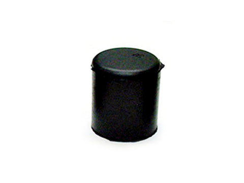"Water Pump Heater Core Rubber Bypass Caps Plugs Choose 5/8"" or 3/4"""