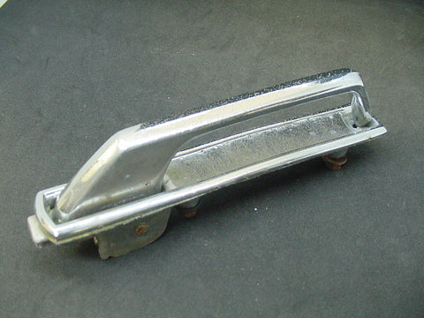 USED 1971-73 Buick Riviera Chrome Exterior RH Door Handle