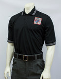 BBS300DXF with Dixie Patch and USA Flag-100% Performance Mesh Fabric-AVAILABLE IN 10 COLOR COMBINATIONS