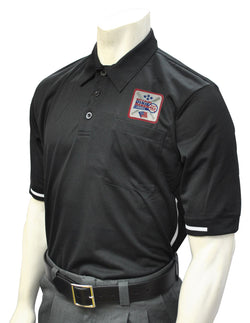USA310DX-Dye Sub Dixie Baseball Short Sleeve Shirt - Available in Navy and Carolina Blue