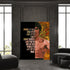 products/Bruce_Lee_wall_art_elegant.jpg
