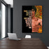products/Bruce_Lee_wall_art_office.jpg