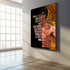 products/Bruce_Lee_wall_art_office_perspective.jpg