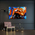 products/Charging_Bull_Canvas_Art_1.jpg