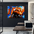products/Charging_Bull_Canvas_Art_2.jpg