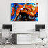 products/Charging_Bull_Canvas_Art_3.jpg