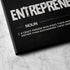 products/Entrepreneur_Canvas_Basic_corner.jpg