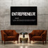 products/Entrepreneur_Canvas_wall2.jpg