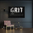 products/Grit_canvas_wall2.jpg