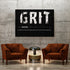 products/Grit_canvas_wall.jpg