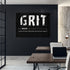 products/Grit_canvas_wall_office2.jpg