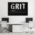 products/Grit_canvas_wall_office.jpg