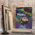 products/Mac_Miller_Canvas_Art_GalerryView.jpg