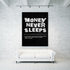 products/Money_Never_Sleeps_Wall_Canvas.jpg