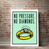 products/Monopoly_Diamond_ring_canvas.jpg