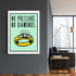 products/Monopoly_Diamond_ring_canvas_basic_office3.jpg