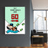 products/Monopoly_set_goals_canvas_Office3.jpg
