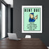products/Rent_Due_Monopoly_Canvas_office.jpg