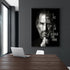 products/Steve_Jobs_Canvas_Office3.jpg